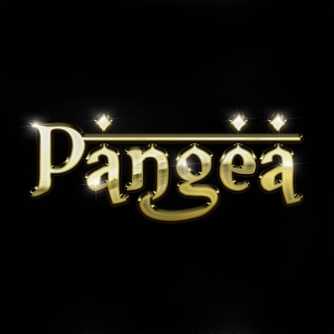 Pangea Club