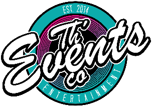 Th´ Events Company